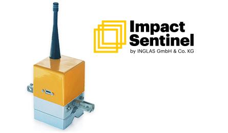 Impact Sentinel Product Image