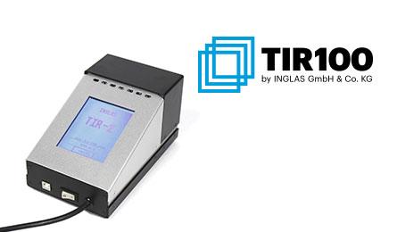 TIR100-2 Product Image